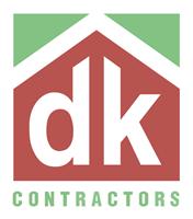 Daniel Krienbuehl Contractors Inc.