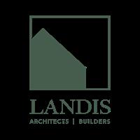 Landis Architects | Builders