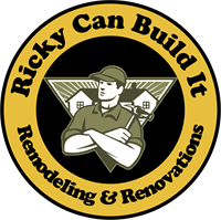Ricky Can Build It LLC