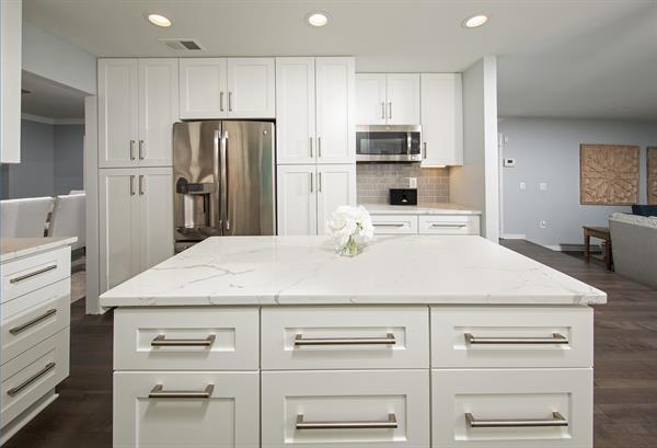 Herndon Full home remodel