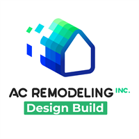 AC Remodeling Inc.