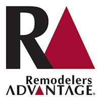 Remodelers Advantage, Inc.