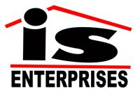 I S Enterprises, Inc.