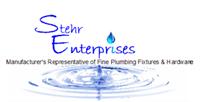 Virtual Training at Stehr Enterprises