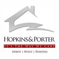 Hopkins & Porter Construction, Inc.