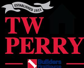 TW  Perry, Inc.