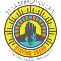 FCICA Convention 2019