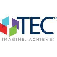 Webinar: TEC Product Webinar