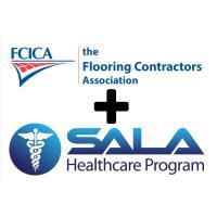 Webinar: FCICA Healthcare Plan