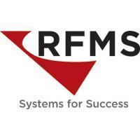 Webinar: RFMS Product Webinar
