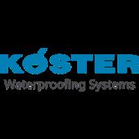 Webinar: Koster American Product Webinar