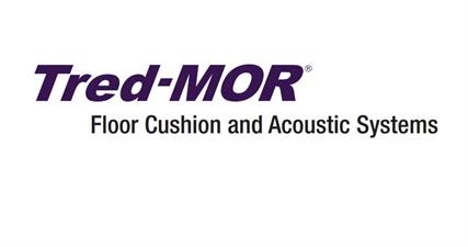 Tred-MOR Sponge Cushion, Inc.