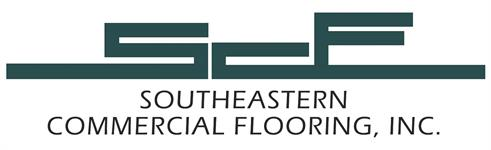 Southeastern Commercial Flooring