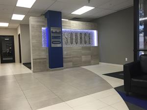 One Source Commercial Flooring