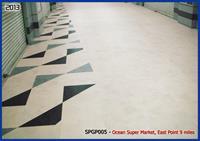 SPGP050 Ocean Super Market 9 Mile
