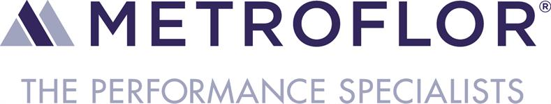 Metroflor Corporation