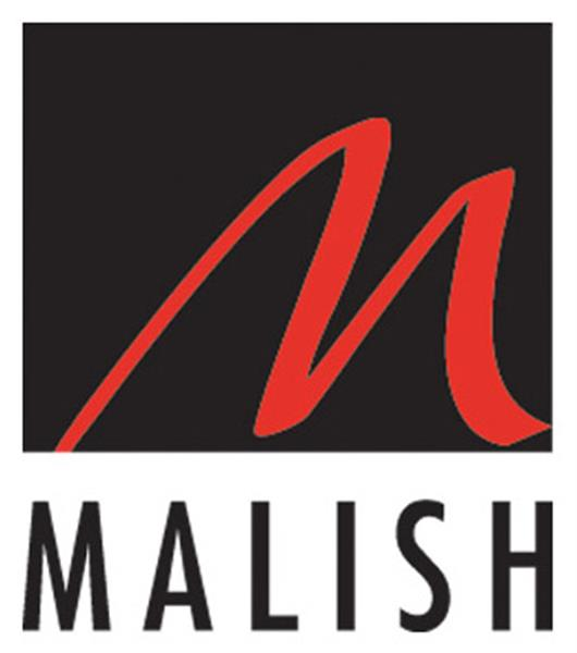 The Malish Corporation