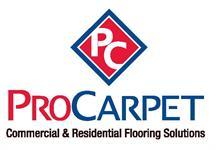 ProCarpet, Inc.