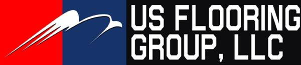 US Flooring Group LLC