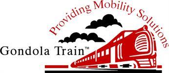 Gondola Train