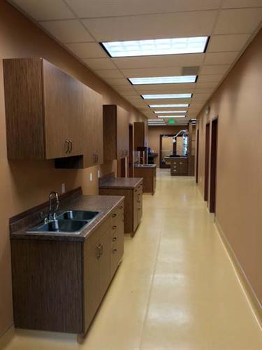 Kaysville  Animal Clinic