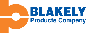 Blakely Products Co.