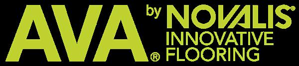 Novalis International