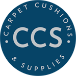 Carpet Cushions and Supplies