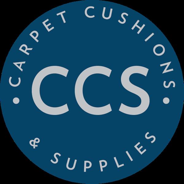 Carpet Cushions and Supplies