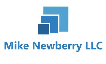 Mike Newberry, LLC