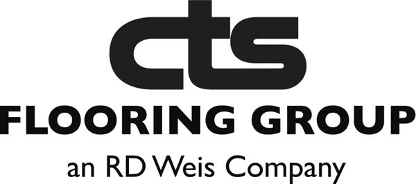 CTS Flooring Group, an RD Weis Company