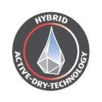 New Hybrid Active Dry Technology Combines Benefits of Cement and Synthetic Gypsum Based Products
