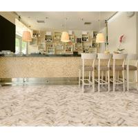 Roppe Corporation Launches New LVT