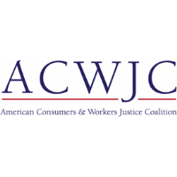LVT FLOORING INDUSTRY'S VOICE IS HEARD AS AMERICAN CONSUMERS & WORKERS JUSTICE COALITION TESTIFIES