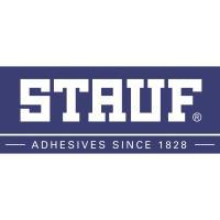 STAUF USA Announces STAUF University Training School