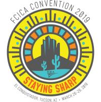 Register now for FCICA Convention 2019 and  Annual Commercial Flooring Trade Show