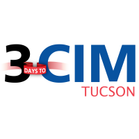 FCICA Opens Registration for 3 Days to CIM – Tucson