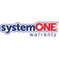 The ARDEX SystemOneTM Warranty just got even better – because no one likes taking risks!