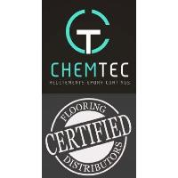 Certified Carpet Distributors, Chemtec join list of Schönox partners
