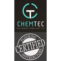 Certified Carpet Distributors, Chemtec join list of Schönox partners