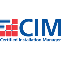 Introducing new Certified Installation Managers!