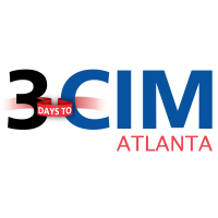 FCICA announces 3 Days to CIM – Atlanta