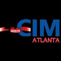 FCICA announces 3 Days to CIM – Atlanta