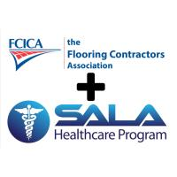Learn about FCICA Healthcare Program member benefit!