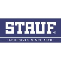 STAUF USA Announces New Distribution