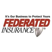 FCICA exclusively endorse Federated Insurance as insurance provider and vendor partner