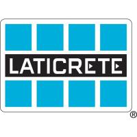 FCICA will host LATICRETE product webinar in August
