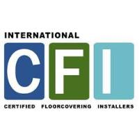 FCICA attends CFI Convention 2019