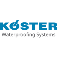 FCICA will host KOSTER American product webinar on September 25th