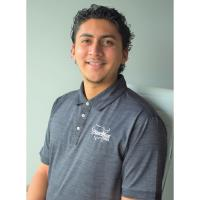 FCICA announces Omar Shukri is Bruce Newbrough Scholarship winner